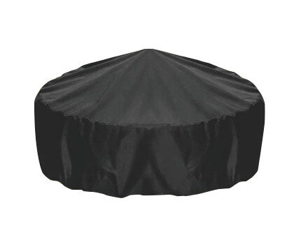 Fire Pit Cover BC-109